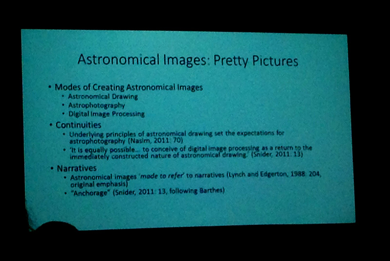 astronomicalpicts